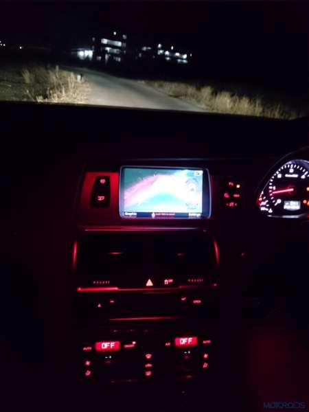 2015 Audi Q7 Travelogue Review (24)