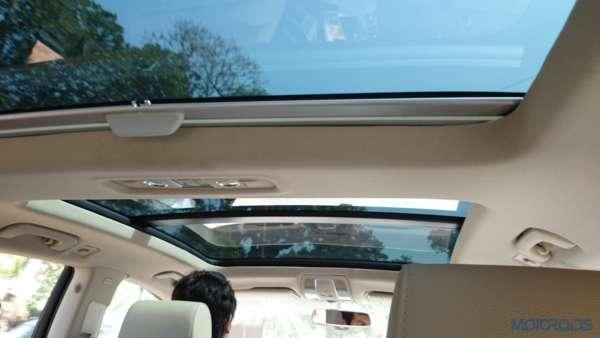 2015 Audi Q7 Travelogue Review (28)