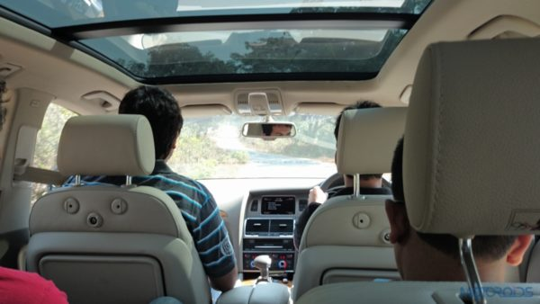 2015 Audi Q7 Travelogue Review (31)