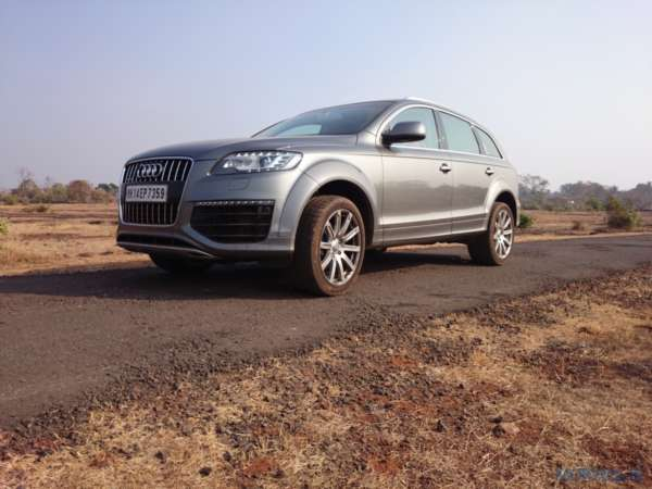 2015 Audi Q7 Travelogue Review (47)