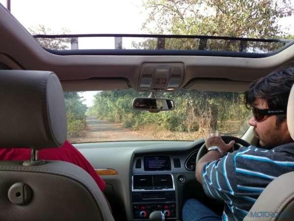 2015 Audi Q7 Travelogue Review (48)