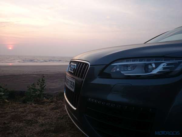 2015 Audi Q7 Travelogue Review (74)