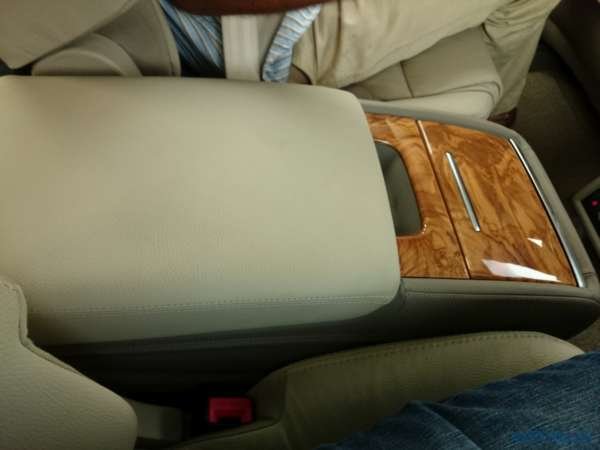 2015 Audi Q7 Travelogue Review (76)