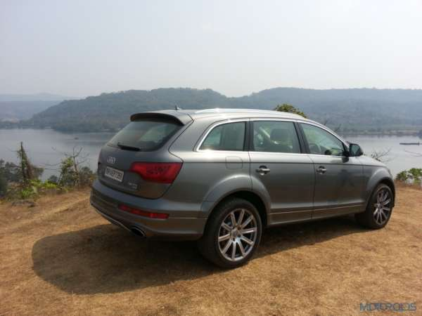 2015 Audi Q7 Travelogue Review (97)