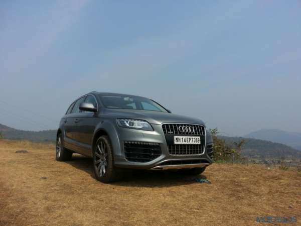 2015 Audi Q7 Travelogue Review (99)