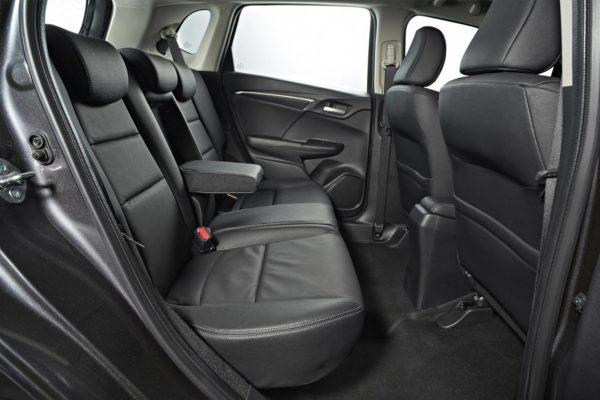 2015-Honda-Jazz-Rear-Seats