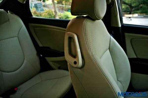 2015 Hyundai Verna 4S (149)front passenger seat
