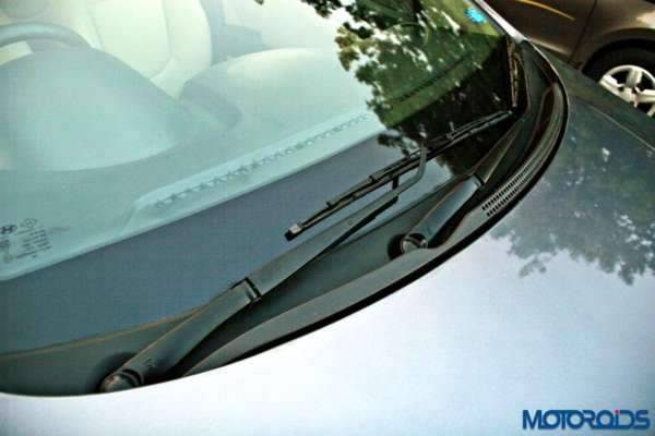 2015 Hyundai Verna 4S (159)wiper