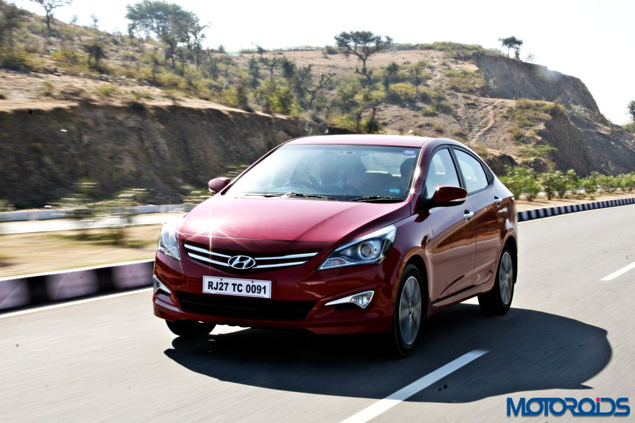 Hyundai Motors India Limited Sells 47 612 Cars In February