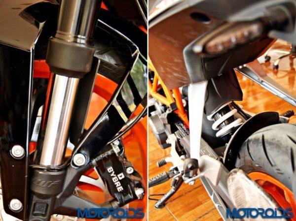 2015 KTM Duke 390 Updates (23)