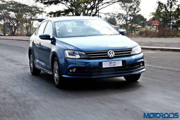 2015 Volkswagen Jetta facelift (100)