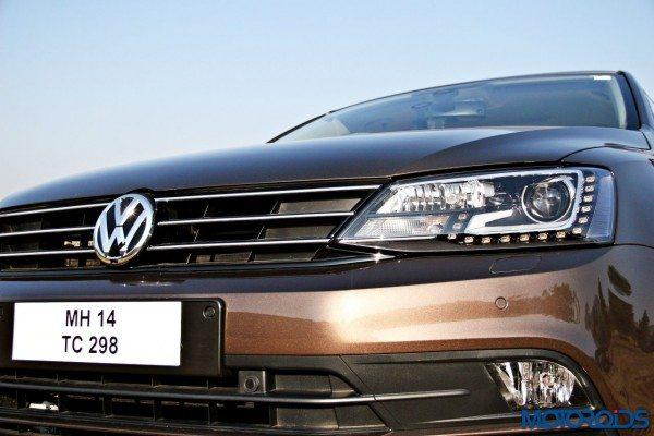 2015 Volkswagen Jetta facelift (19)