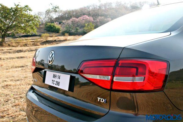 2015 Volkswagen Jetta facelift (29)