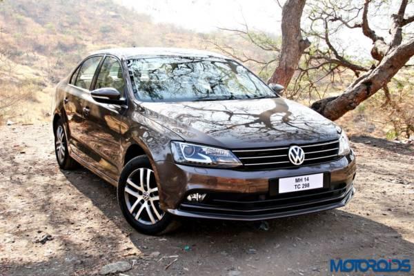 2015 Volkswagen Jetta facelift (32)