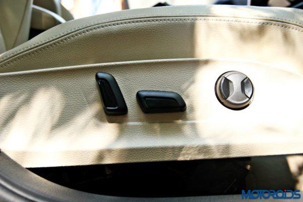 2015 Volkswagen Jetta facelift (33)