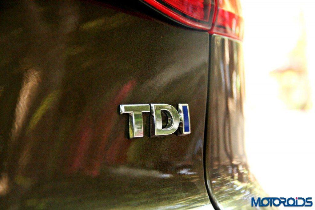 2015 Volkswagen Jetta facelift (70)