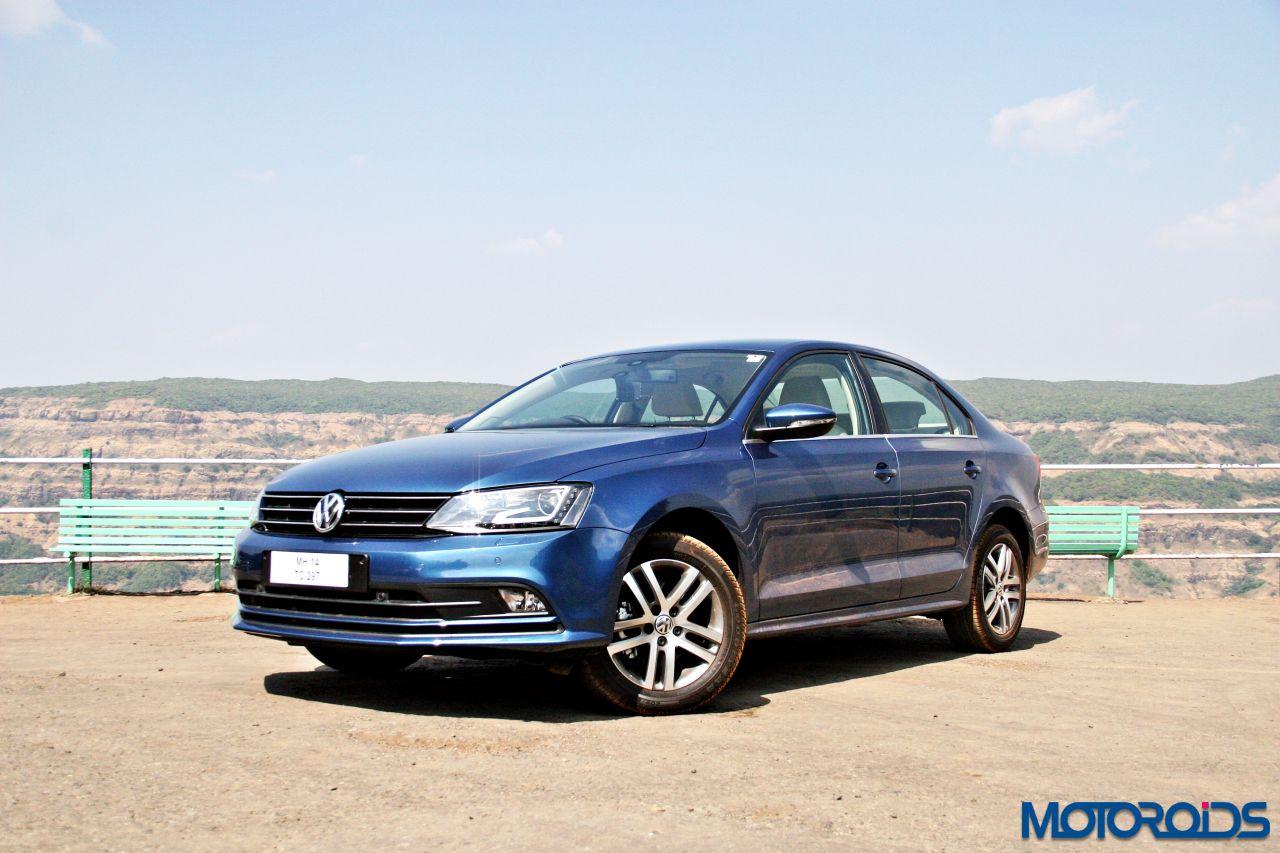 2015 Volkswagen Jetta facelift (72)