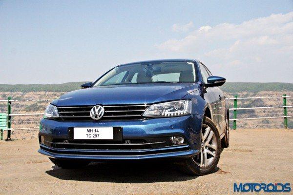 2015 Volkswagen Jetta facelift (74)