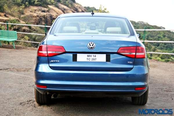 2015 Volkswagen Jetta facelift (93)