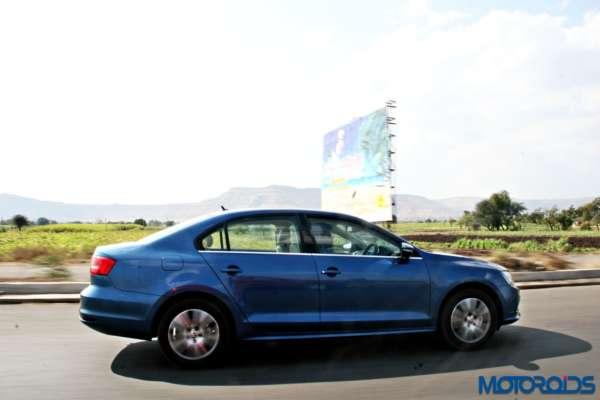 2015 Volkswagen Jetta facelift (95)