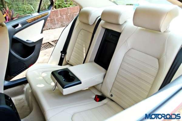 2015 Volkswagen Jetta facelift seats (1)