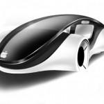 Apple Sued by Fisker Karma Battery Supplier
