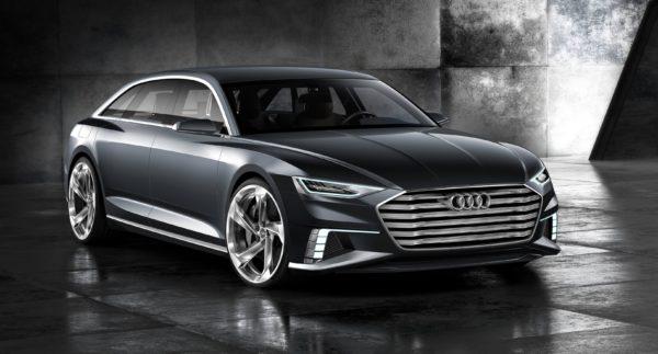 Audi Prologue Avant (1)