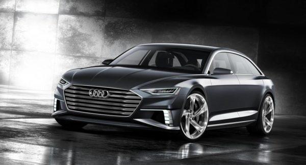 Audi Prologue Avant (3)