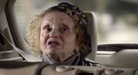 Awkward-Dirty-Grandma-Commercial-for-BMW-X5-Leather-630x331