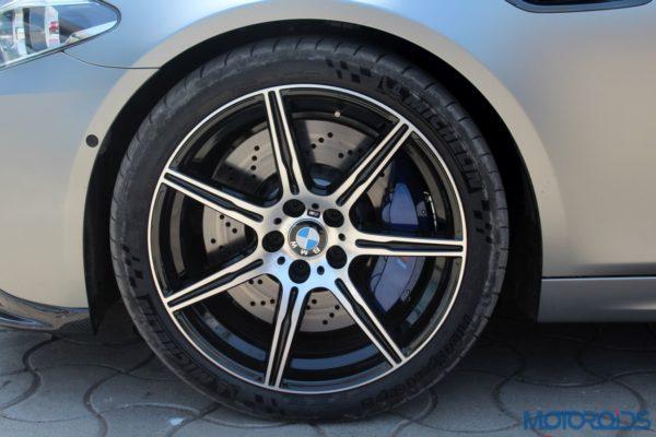 BMW M5 Jahre Edition (6)