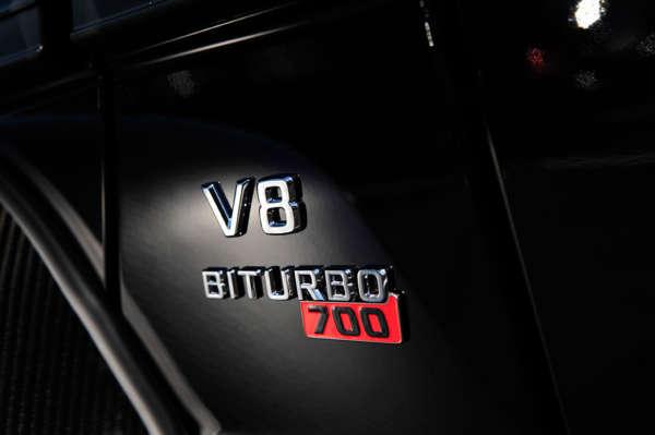 Brabus-Mercedes-G63-AMG-6x6-13
