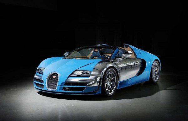 Bugatti-Legend-Meo-Costantini-front-quarter