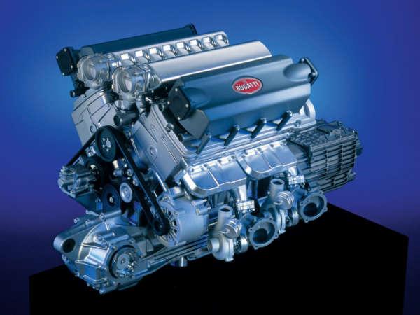 Bugatti-Veyron-16.4-SuperSport-fastest-car-in-the-world-engine