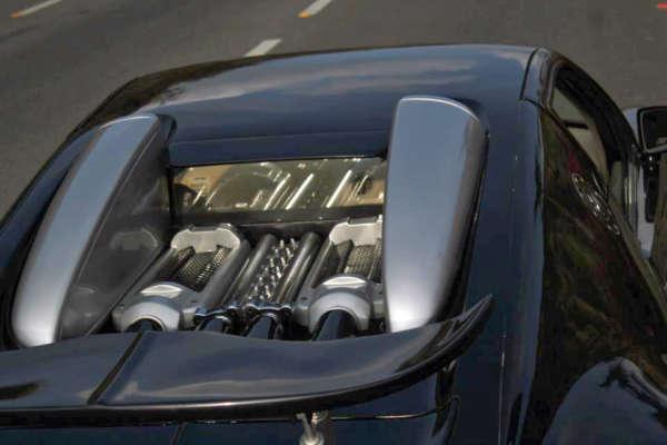 Buggati-Veyron-Replica-7