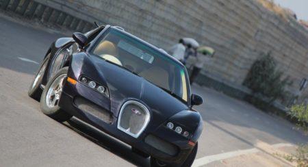 Buggati-Veyron-Replica-8