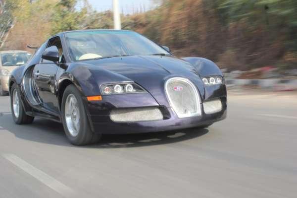 Buggati-Veyron-Replica-9