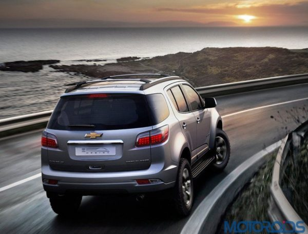 Chevrolet-Trailblazer-4-e1424091566424-600x456