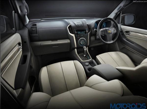 Chevrolet-Trailblazer-5-e1424091690681-600x444