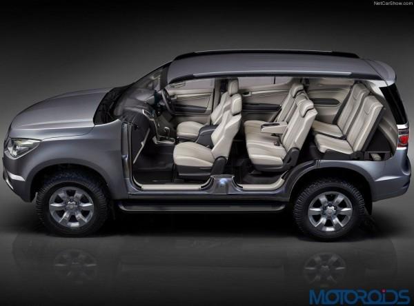 Chevrolet-Trailblazer-6-e1424091499534-600x444