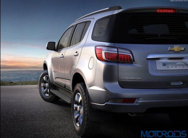 Chevrolet-Trailblazer-8-e1424091750170-600x441