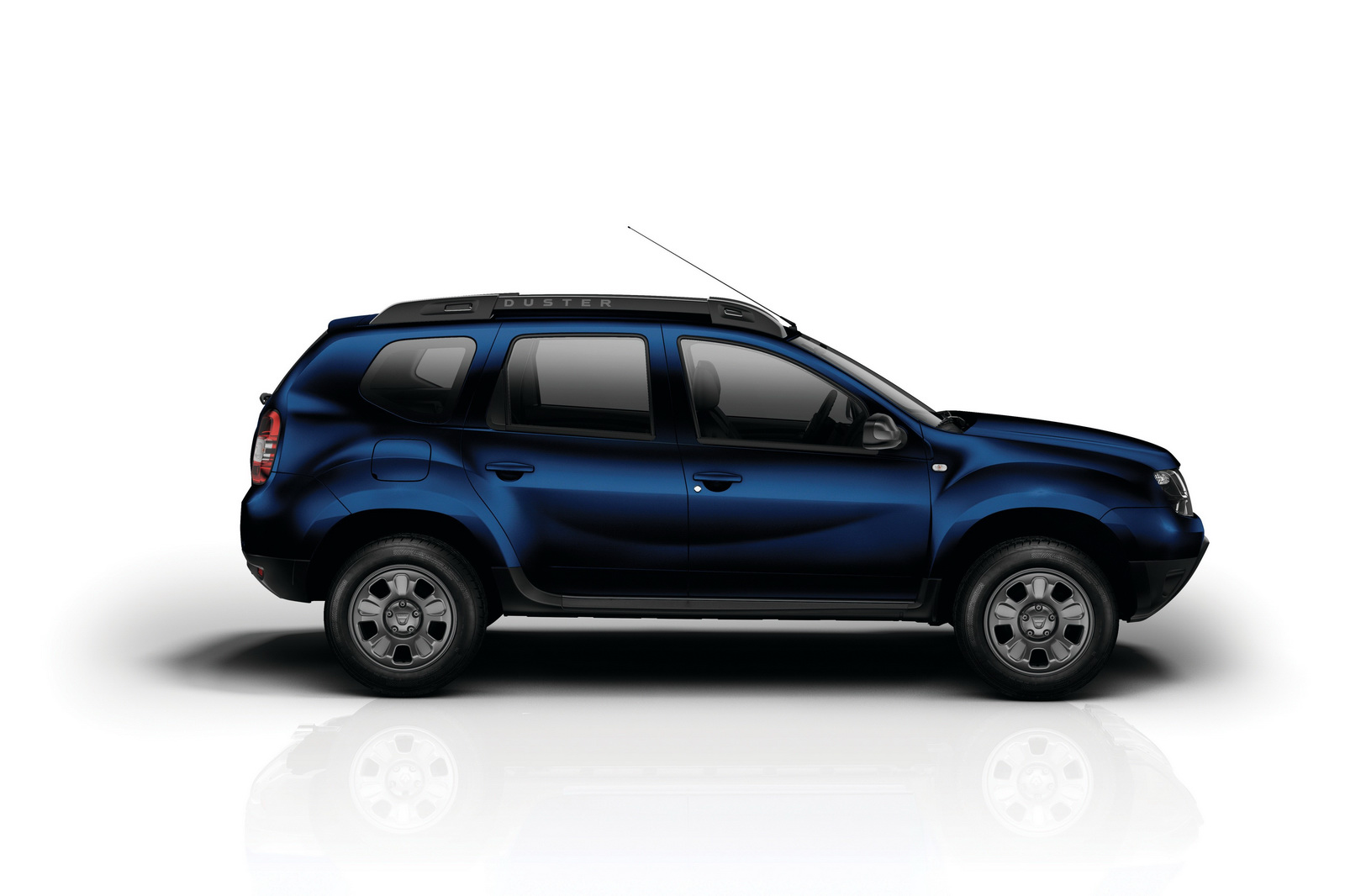 dacia 10th anniversary special editions revealed includes duster and lodgy motoroids. Black Bedroom Furniture Sets. Home Design Ideas