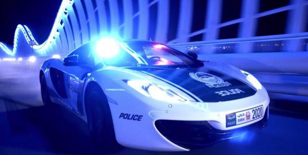 Dubai-Police-Fleet-Video-1