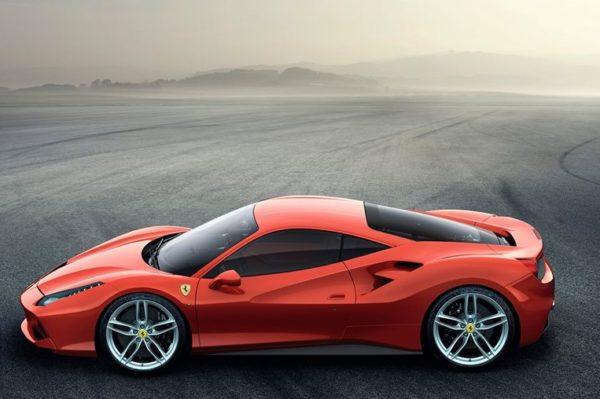 Ferrari 488 GTB (2)