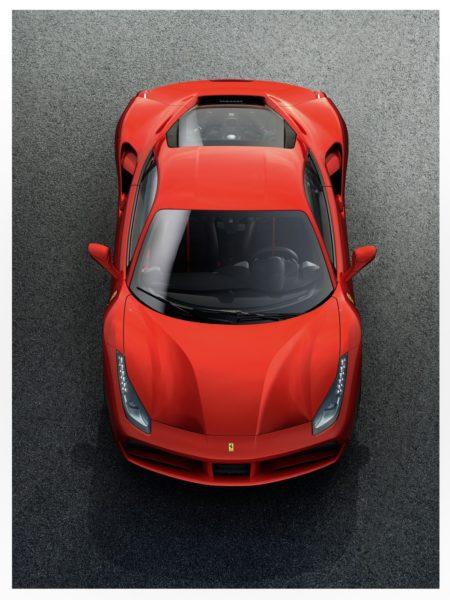 Ferrari 488 GTB (4)