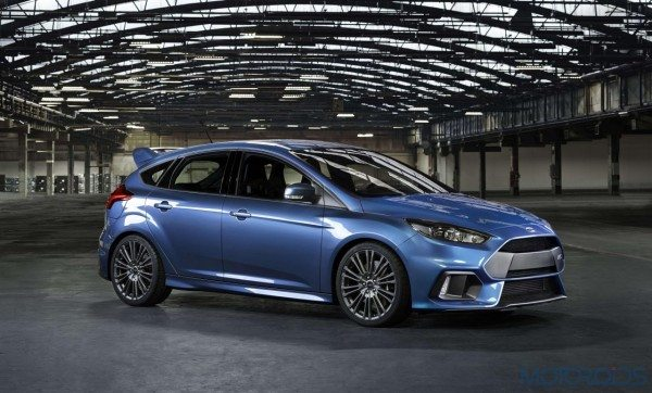Ford-Focus-RS-Official-Images-1