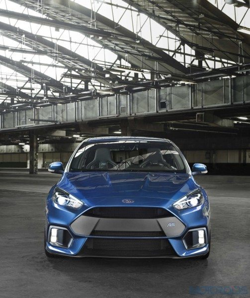 Ford-Focus-RS-Official-Images-2