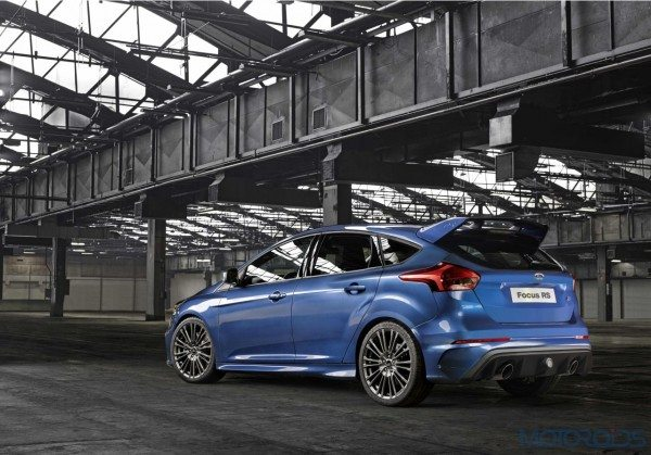 Ford-Focus-RS-Official-Images-3