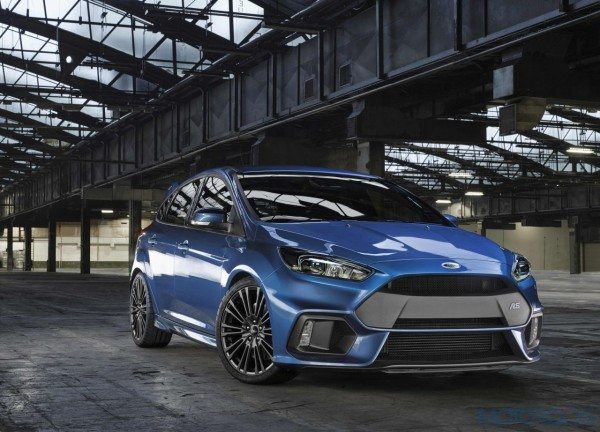 Ford-Focus-RS-Official-Images-5