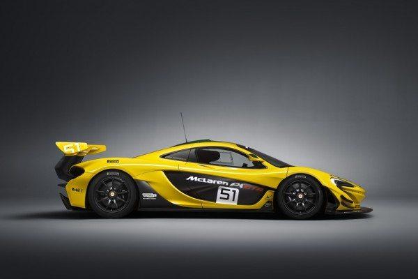 Geneva15_McLaren P1 GTR_03