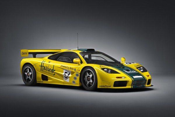 Geneva15_McLaren P1 GTR_09